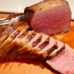 How To Cook Roast Beef In Oven