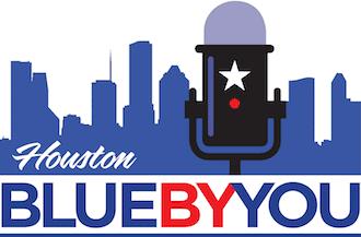 Democratic Houston Podcast